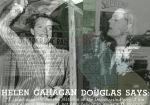 Campaign Douglas 1950