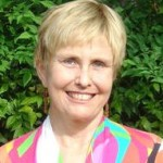 Ingrid Scobie